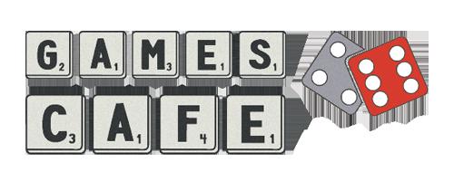 Board Games cafe club in Aberdeen
